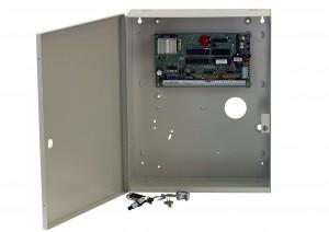 PC 4020 NK