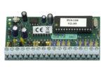 PC 6108