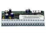 PC 4108