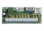 PC 5208