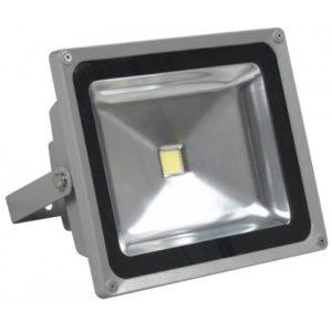 30w led flood light-500x500