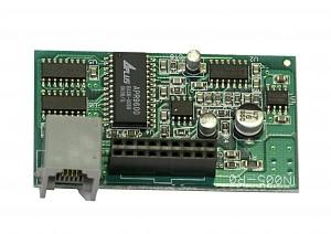 SmartLogo S60