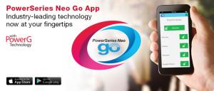 Neo_Go_App