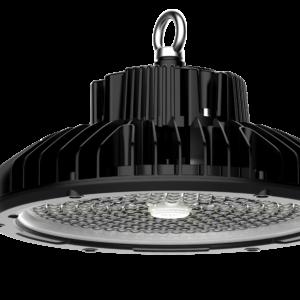 LED tööstus- ja erivalgustid