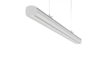 LHB05 HiSlim LED Linear light (3)