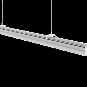 LED jadaühendusega valgustid