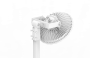 HB01-Spigot bracket
