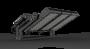 HiMast-900W_1