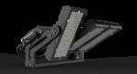 HiMast-900W_4