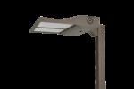 Straight Arm-450W-600W