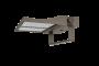 U Bracket-450W-600W