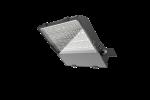 FL11 300W (1)