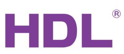 HDL/KNX Koduautomaatika hinnakiri